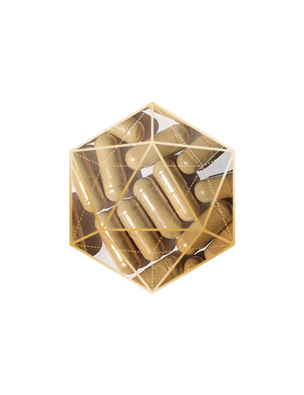 ashwagandha-capsules-crystal-clear-supplements