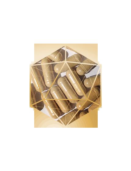 ashwagandha-capsules-crystal-clear-supplements