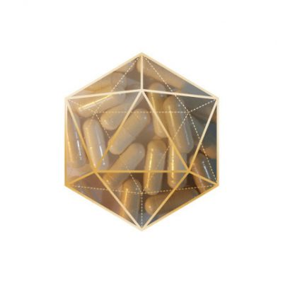 alpha-gpc-capsules-crystal-clear-supplements